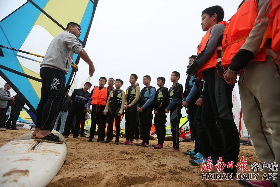 6种死亡方式_杭州浩陶敦企业管理有限公司