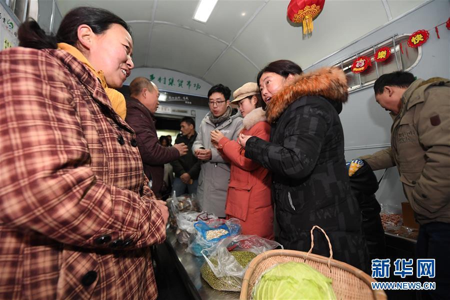 北京昨日新增22例确诊病例详情公布 最小年龄仅1岁
