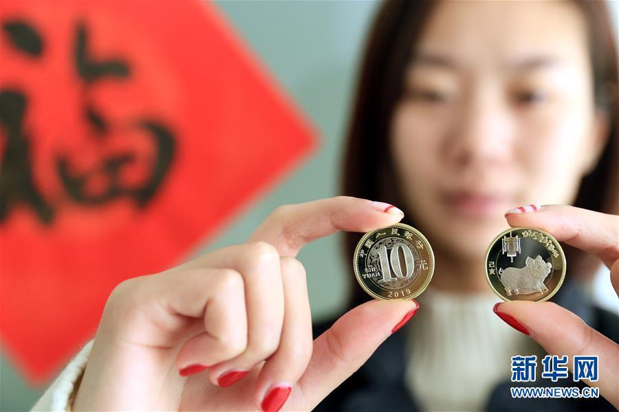 【千炮捕鱼游戏机制】禁止华为参与5G 这个国家又在中国背后捅了一刀