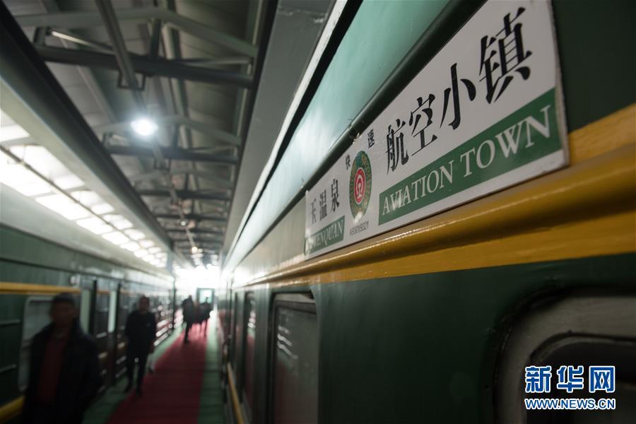 platform lifts ireland