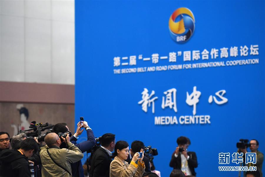 南京应用技术学院被曝虚假招生,学生报考如何避坑?