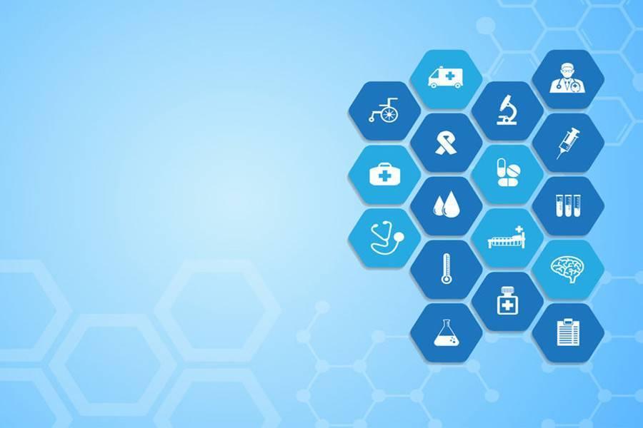 微评丨医疗影响力排行榜:基层医务人员减负、百度、九洲药业
