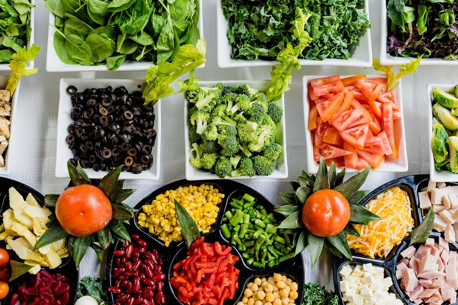 Sysco如何成为全球食品供应链企业的梦想?