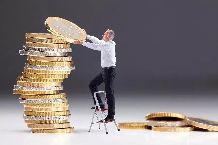 在线教育创业方法论 | 广积粮、缓称王,盈利突破九要点