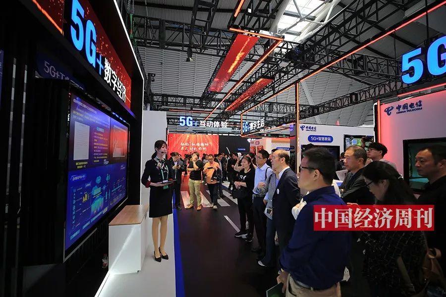 龙虎国际娱乐下载·WAGO快速反应就其PLC部分产品漏洞发布缓解措施