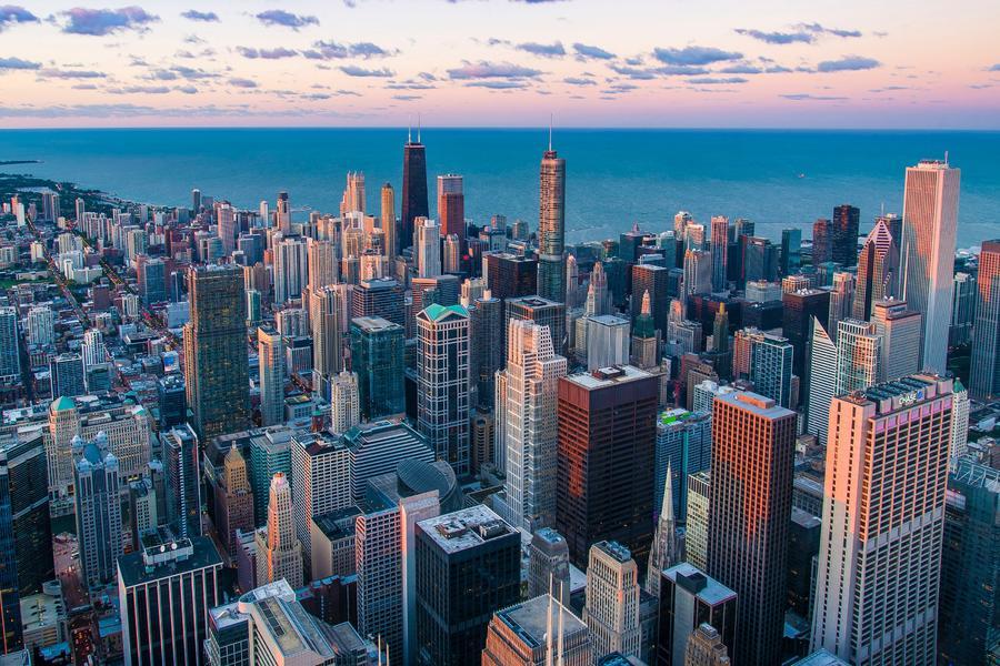 """中国城市化发展三大问题,未来超级城市可能不会""""崛起""""?"""