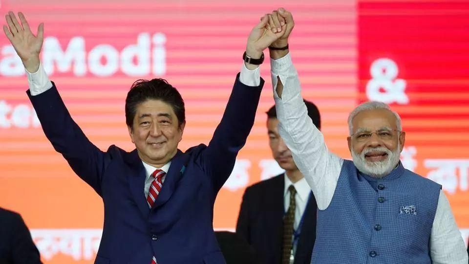 日学者称中日应签订第五个政治文件 日方需先拿出诚意