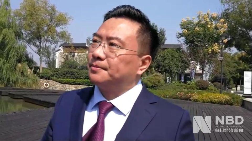 http://www.xqweigou.com/zhengceguanzhu/69318.html