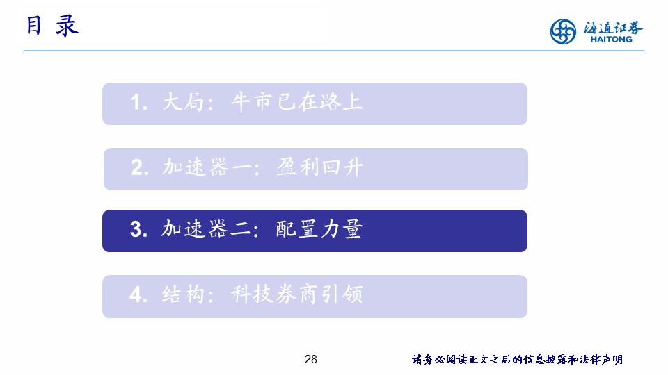 """博中国际娱乐网投2网址,《肌情热炼》,龙广电主播拿自己""""开刀"""""""