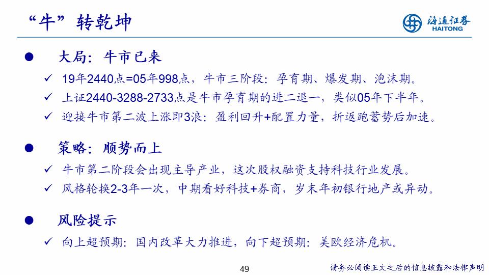 steam平台免安装版下载 港交所为新设上市复核委员会招募成员 暂未披露酬金