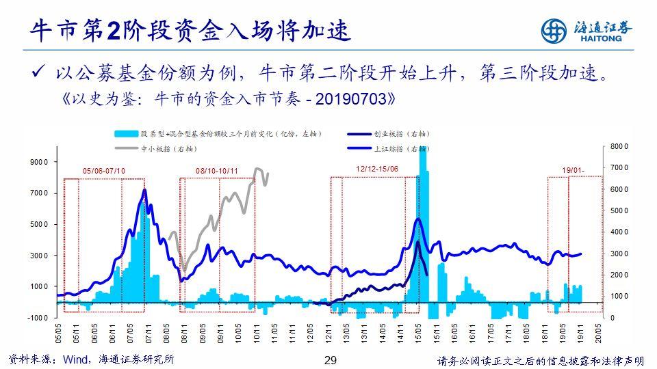 """壹定发电脑版_日媒:日美强化人工智能合作 确保""""领先""""中国"""