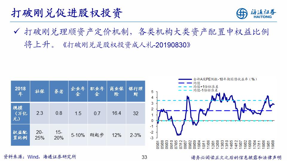 """888老虎机官网 - 江西庐山:以党建引领打造鄱阳湖""""最美岸线"""""""