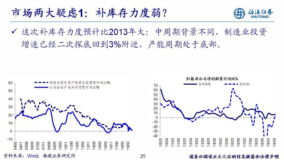 「888poker中文」我国超六成前列腺癌患者就诊已是中晚期,让绝症变成慢性病,亚洲人群进展期前列腺癌诊治上海共识今发布
