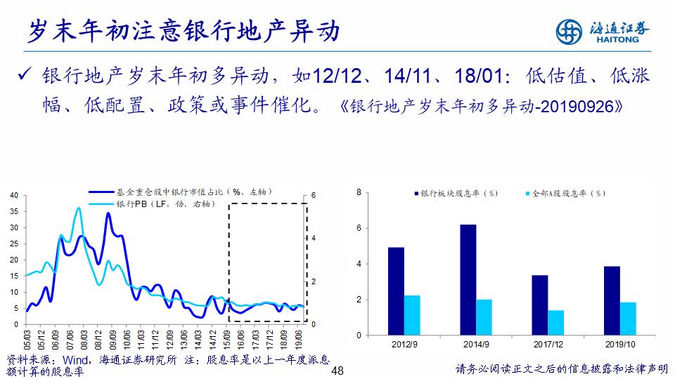 正版bbin平台-一周回顾丨教育行业大事件(10.06-10.12)