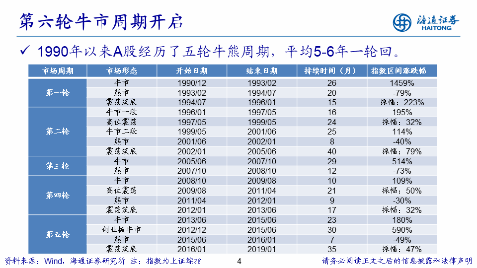 """「单双必赢」飞""""阅""""军运会——光谷国际网球中心"""