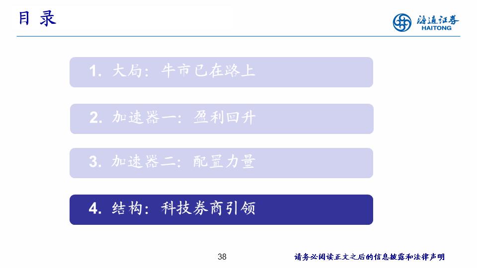 仲博平台在线登陆·杭州出租车运价调整方案公布!起步价上调至13元,12月1日执行
