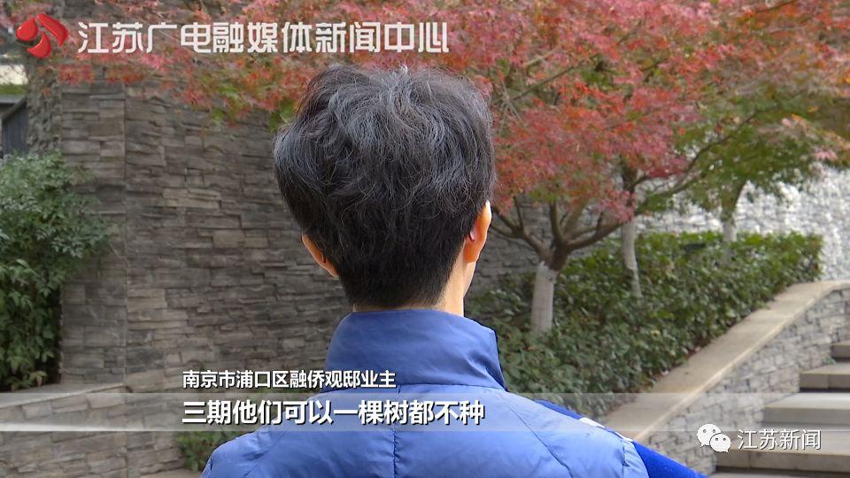 百乐彩手机版下载|酒后饭店撒泼,济南商河一男子被行拘20天