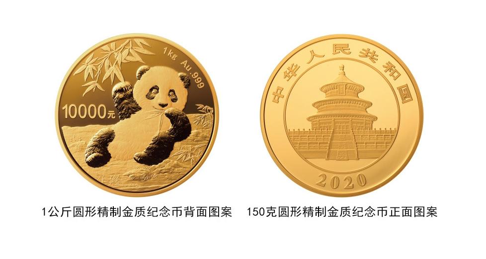 99彩票平台登陆 - 中国历史上7位丧师误国的平庸统帅