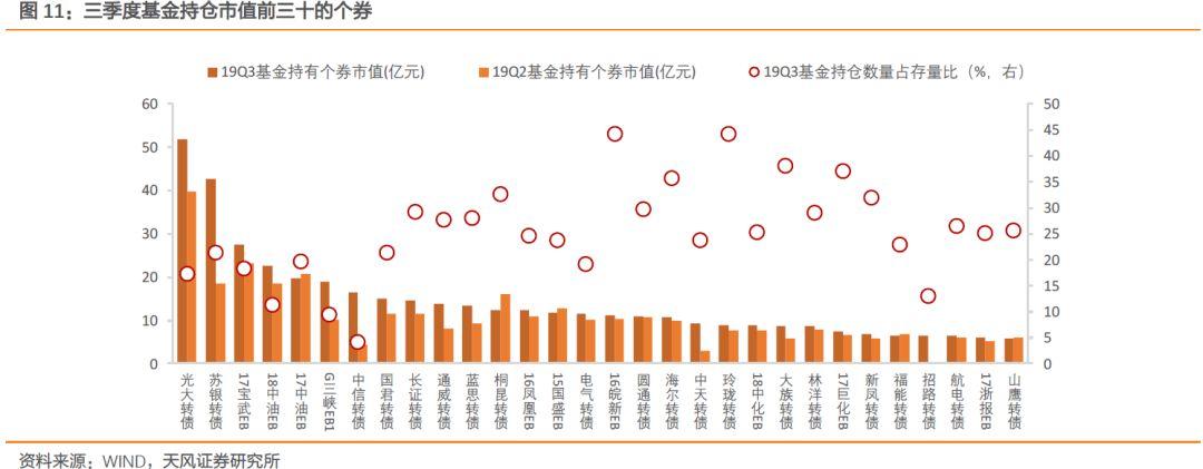 """必发app下载安装 平谷投入近百项技术保证""""国庆礼桃""""品质"""