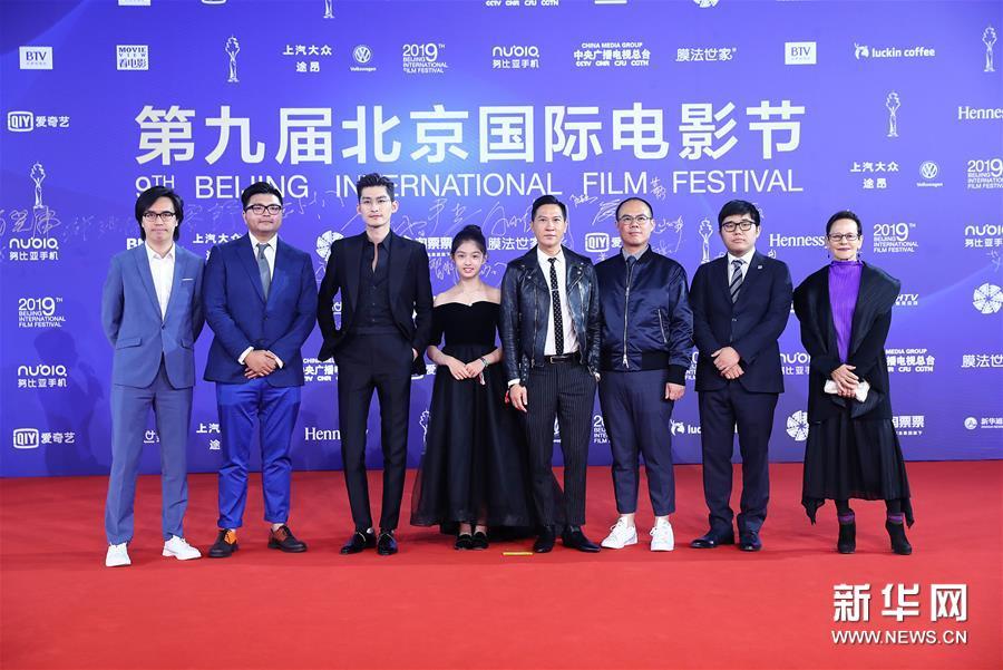 http://www.bjgjt.com/beijingxinwen/125816.html