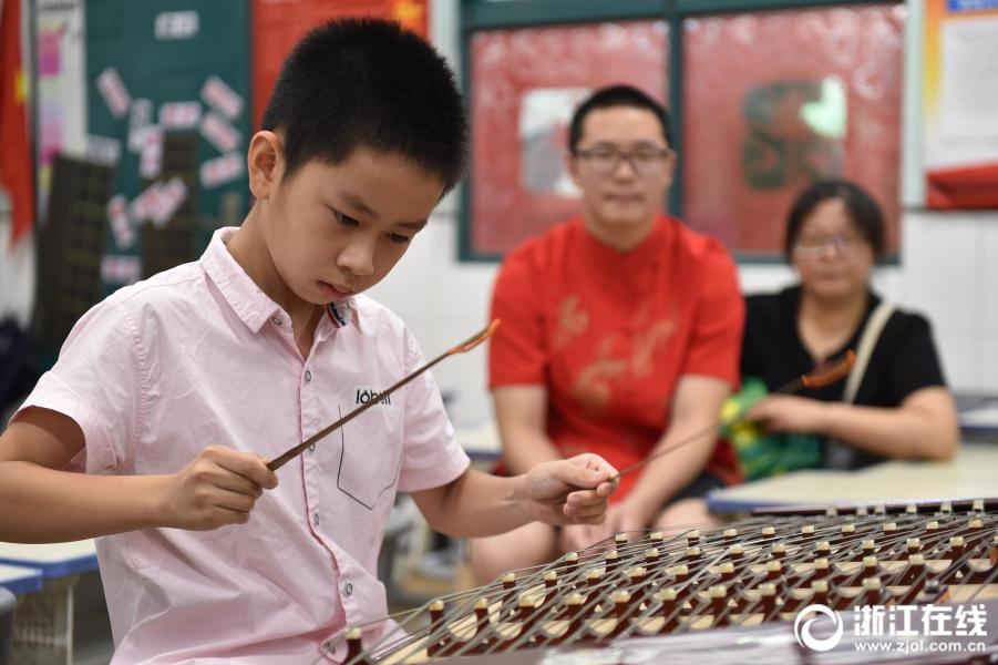 广州、汕头各报告一名湖北返回人员核酸初筛阳性,均已隔离