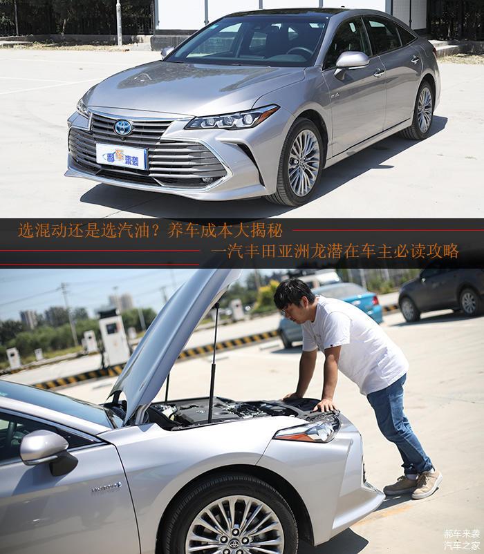 http://www.jienengcc.cn/xinnenyuan/153490.html