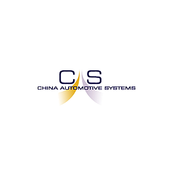 中汽系统与上汽Maxus签订合同,提供SV63车型转向系统   美通社