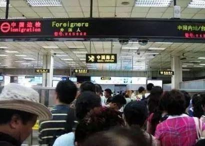 """香港这场""""持久战""""终于要结束了"""
