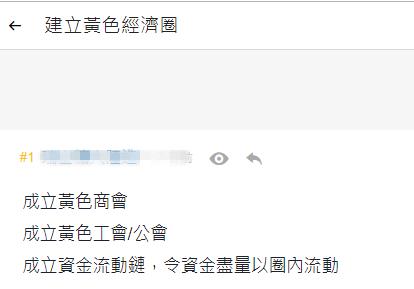 众乐乐游戏官网牛元帅|庆祝新中国成立70周年,河南2000多名群众共为祖国高歌