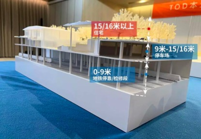 拉菲ll代理最高返点 - 京张高铁联调联试工作正式启动 全线开通进入倒计时