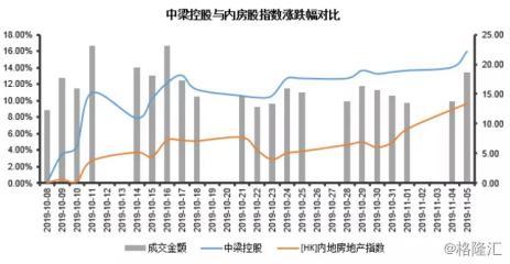 http://www.reviewcode.cn/jiagousheji/93976.html