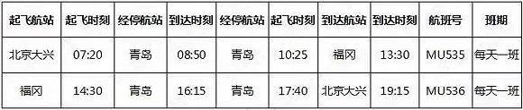 """乐虎国际手机登陆 国家知识产权局报告发布""""中国经验""""推介阿里打假防假技术"""