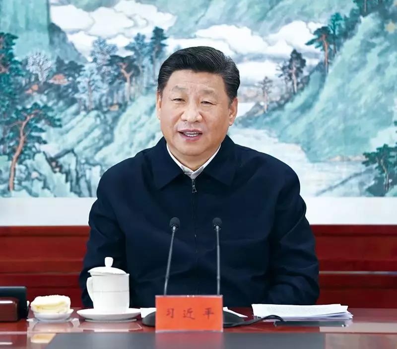 普京网上投注被骗,大连龙王塘渔港,长年累月在海上漂泊的渔工汉子