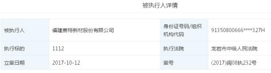 金沙4166娱乐·朝鲜罕见谈香港,中国将解决香港乱局事态