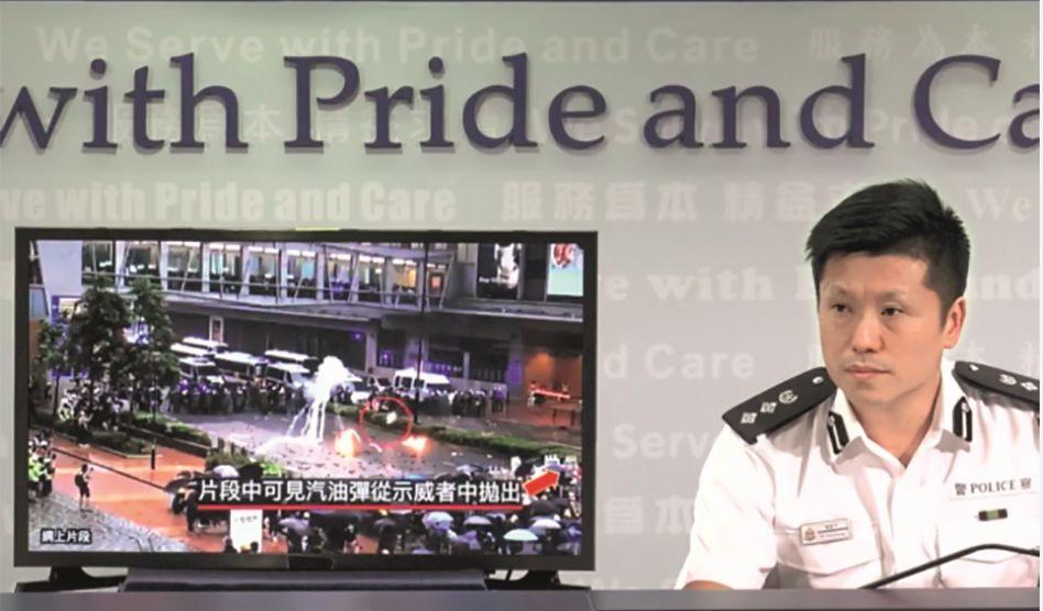 e路发pt游戏-2019中国·重庆潼南国际柠檬节开幕在即 活动精彩纷呈