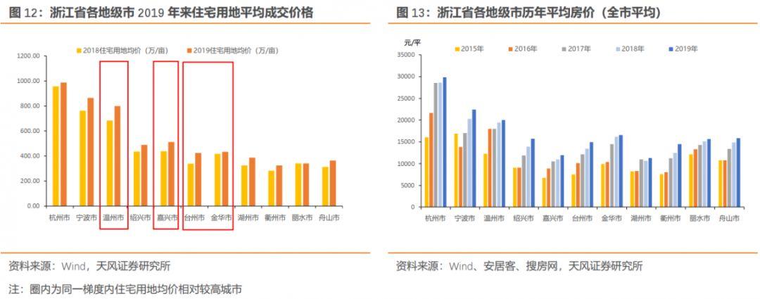 ag平台的运作模式_中国最唯美的九首古老情诗