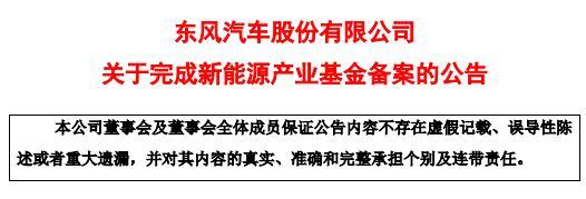 http://www.whtlwz.com/dushujiaoyu/55842.html