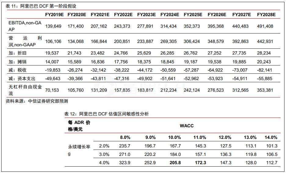 k5国际娱乐手机登陆-摩拜在北京又涨价了 共享单车可能还要更贵?