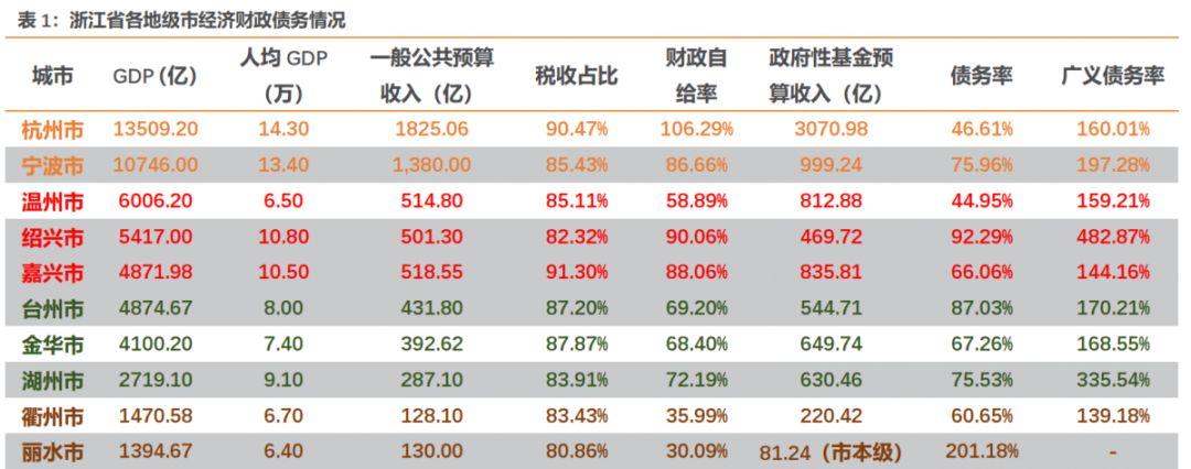 天发娱乐手机版【网页版官网】_高盛预计Model 3二季度交付2.2万辆 马斯克发信反驳