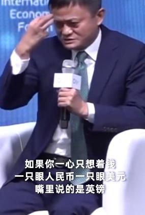 vronline娱乐平台,开放,让中国更精彩