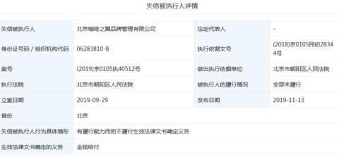 http://www.astonglobal.net/jiaoyu/1168196.html