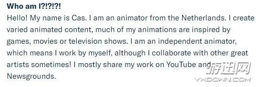 国外大神自制《战神4》动画 画风魔性叙事搞笑