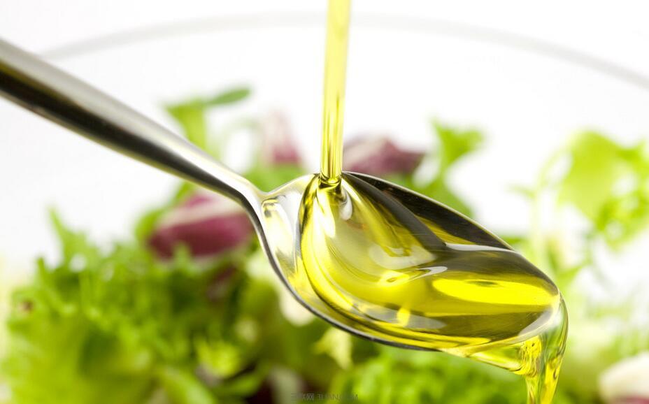 美味橄榄油,健康添活力︱IOC在华初榨橄榄油感官分析中级培训课程圆满落幕