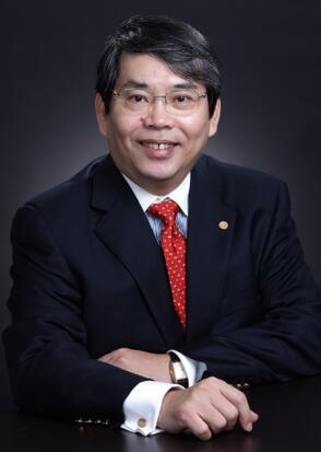 深圳智慧城市大数据研究院陈东平:数字政府该怎么建?