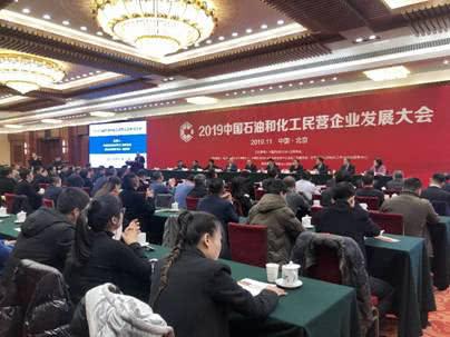 http://www.jienengcc.cn/shiyouranqi/162388.html