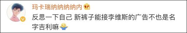 """百胜娱乐总汇线上娱乐-""""印钞机""""格力?大股东退场 9200万投资换来600多亿"""
