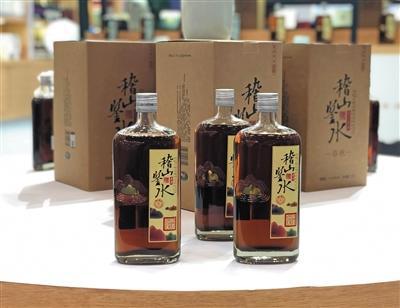 """三大难题待解 黄酒发力""""年轻化"""