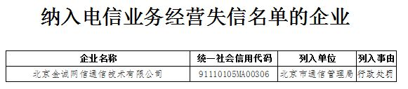 太阳2手机版·携程股价开盘后大涨:涨幅达14.68%
