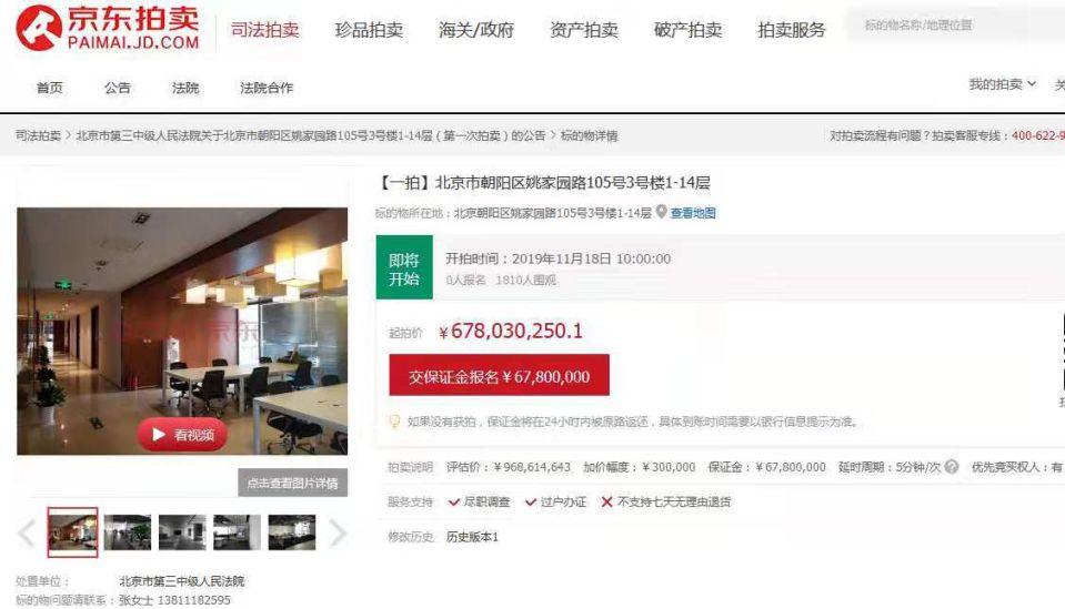 玩亚洲城用哪个浏览器-为了请假,你编过哪些奇葩理由?
