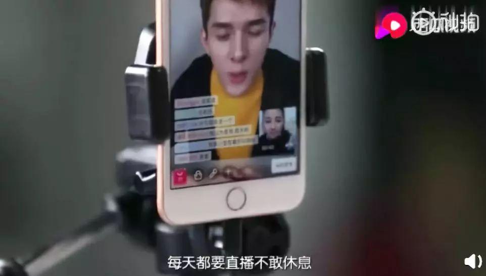 橙子游戏平台',多名越南人在英失踪 之前疑有中介给家人致电要钱